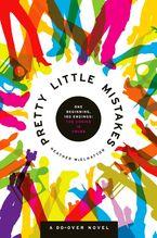 pretty-little-mistakes