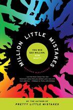 million-little-mistakes