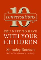 10-conversations-you-need-to-have-with-your-children