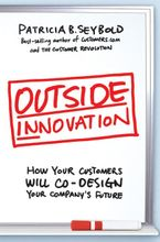 outside-innovation