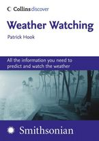 weather-watching-collins-discover