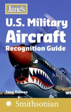 janes-u-s-military-aircraft-recognition-guide