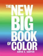 the-new-big-book-of-color