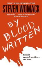 by-blood-written