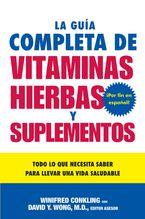 la-guia-completa-de-vitaminas-hierbas-y-suplementos
