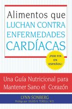 alimentos-que-luchan-contra-las-enfermedades-cardiacas