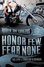 honor-few-fear-none