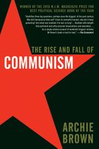 the-rise-and-fall-of-communism