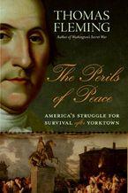 the-perils-of-peace
