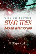 star-trek-movie-memories