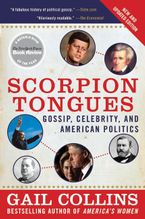 scorpion-tongues-new-and-updated-edition