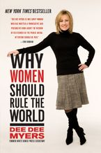 why-women-should-rule-the-world