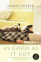 as-good-as-it-got