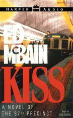kiss-low-price