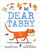 dear-tabby