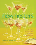 party-basics-for-new-nesters