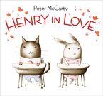 henry-in-love