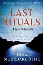 last-rituals