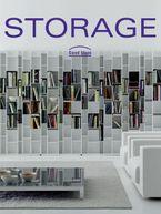 storage-good-ideas