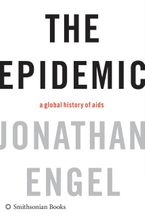 the-epidemic