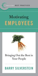 best-practices-motivating-employees