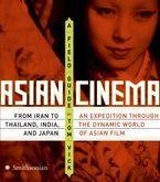 asian-cinema