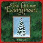 the-littlest-evergreen