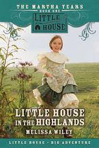 little-house-in-the-highlands