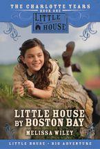 little-house-by-boston-bay