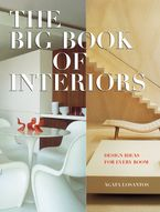 the-big-book-of-interiors