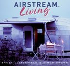 airstream-living