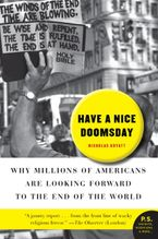 have-a-nice-doomsday