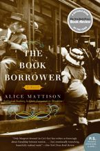 the-book-borrower