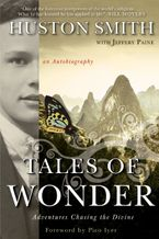 tales-of-wonder