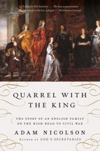 quarrel-with-the-king