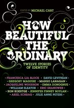 how-beautiful-the-ordinary