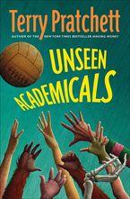 unseen-academicals