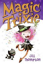 magic-trixie