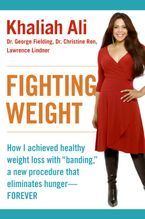 fighting-weight