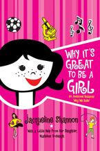why-its-great-to-be-a-girl