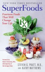 superfoods-rx