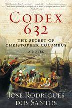 codex-632