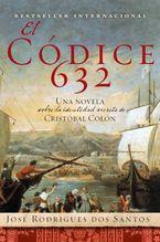 el-codice-632