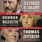 eminent-lives-the-presidents-collection