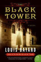 the-black-tower