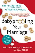 babyproofing-your-marriage