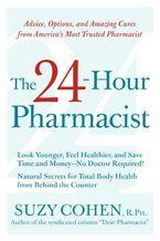 the-24-hour-pharmacist