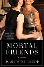 mortal-friends