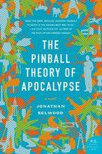the-pinball-theory-of-apocalypse