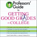 professors-guide-tm-to-getting-good-grades-in-college